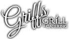 Griff's Grill